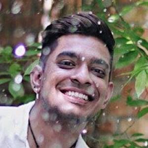 Arwind Kumar 2 of 3