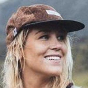 Asa Steinarsdottir 5 of 10