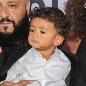 Asahd Khaled 3 of 7