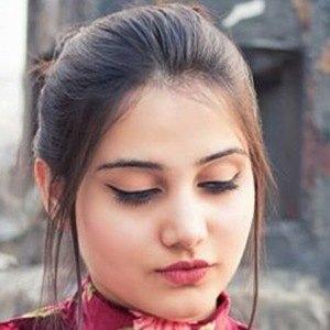 Asfi Javed 4 of 6