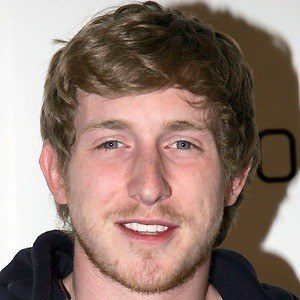 Asher Roth 3 of 5