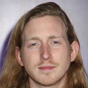 Asher Roth 6 of 9
