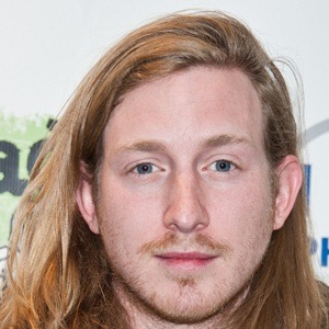 Asher Roth 7 of 9