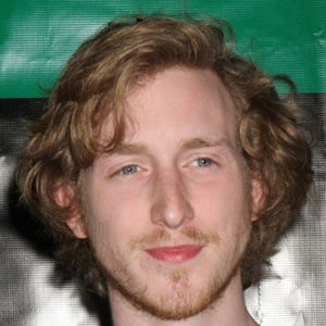 Asher Roth 8 of 9