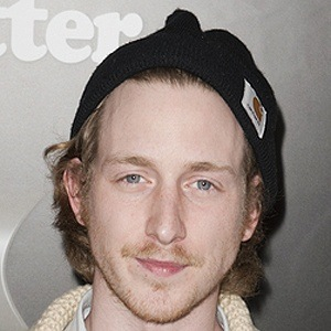 Asher Roth 9 of 9
