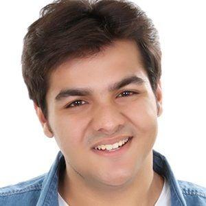 Ashish Chanchlani 2 of 2