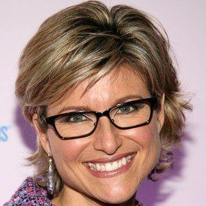 Ashleigh Banfield 3 of 5