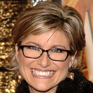 Ashleigh Banfield 4 of 5