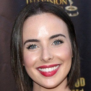 Ashleigh Brewer 2 of 9