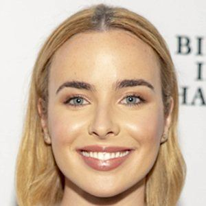 Ashleigh Brewer 3 of 9