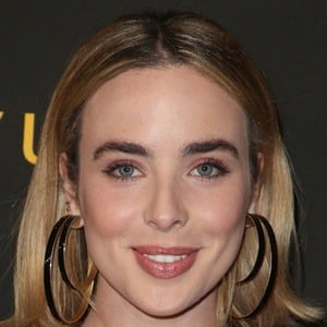 Ashleigh Brewer 7 of 9