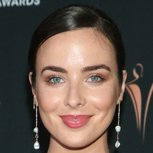 Ashleigh Brewer 8 of 9