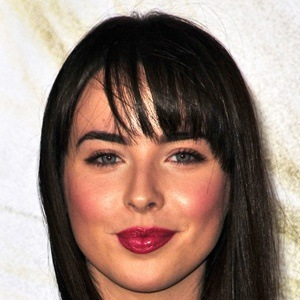 Ashleigh Brewer 9 of 9