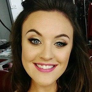 Ashleigh Butler 6 of 7