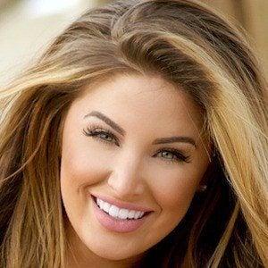 Ashley Alexiss 2 of 2