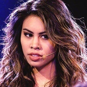 Ashley Argota 4 of 9