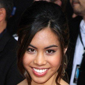 Ashley Argota 8 of 9