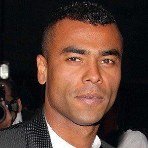 Ashley Cole 2 of 4