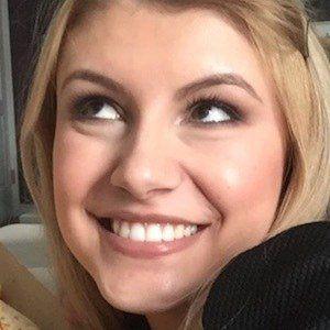 Ashley Elizabeth 3 of 10