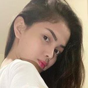 Ashley Garcia 6 of 6
