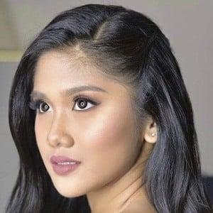 Ashley Garcia 8 of 10