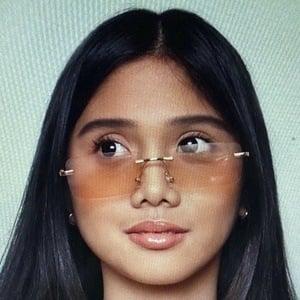 Ashley Garcia 10 of 10