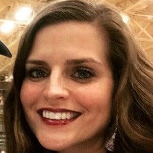Ashley Kristin Garner 5 of 5