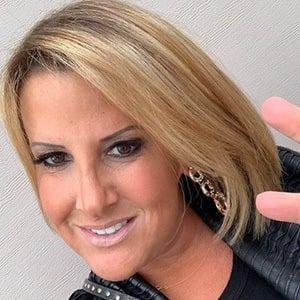 Ashley Gold 3 of 4