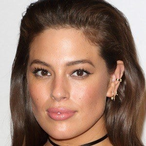 Ashley Graham 3 of 10