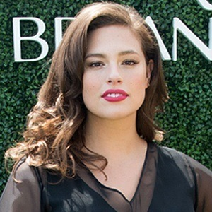 Ashley Graham 5 of 10