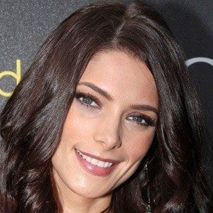 Ashley Greene 5 of 10