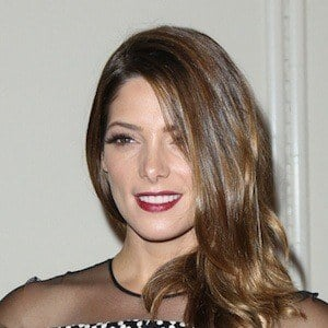 Ashley Greene 6 of 10