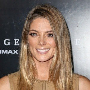 Ashley Greene 7 of 10