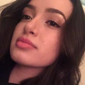 Ashley Ippolito 4 of 5