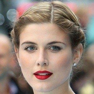 Ashley Louise James 5 of 6