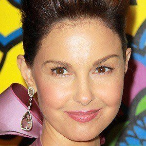 Ashley Judd 4 of 9