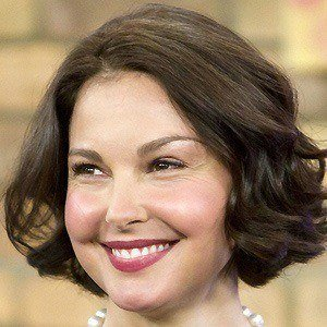 Ashley Judd 5 of 9