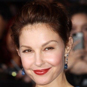 Ashley Judd 7 of 9