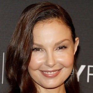 Ashley Judd 9 of 9