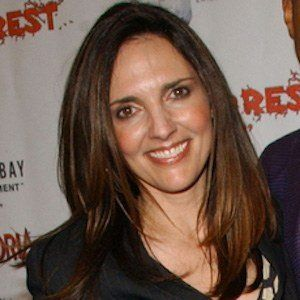 ashley laurence twitter