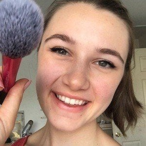 Ashley Marie ASMR 8 of 9