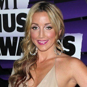 Ashley Monroe 5 of 5