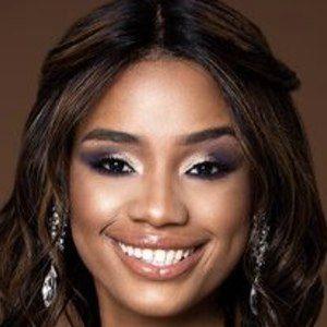 Ashley Montero 5 of 10