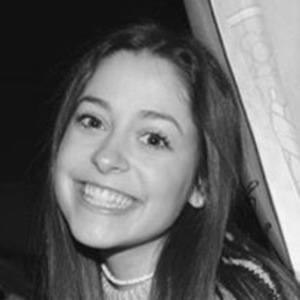 Ashley Newman 6 of 10
