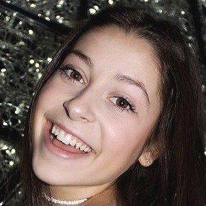 Ashley Newman 9 of 10