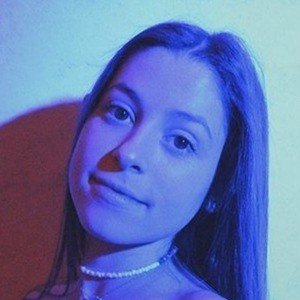 Ashley Newman 10 of 10