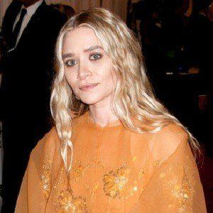 Ashley Olsen 3 of 10