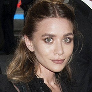 Ashley Olsen 6 of 10