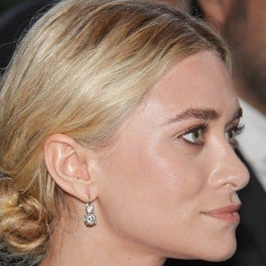 Ashley Olsen 8 of 10