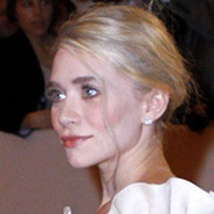 Ashley Olsen 9 of 10